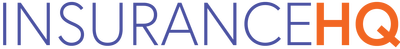 Insurance HQ | San Antonio